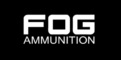 fog-ammunition-logo.png